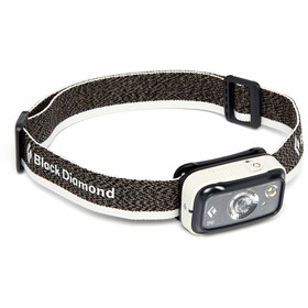 Black Diamond Spot 350 Linterna frontal, aluminum